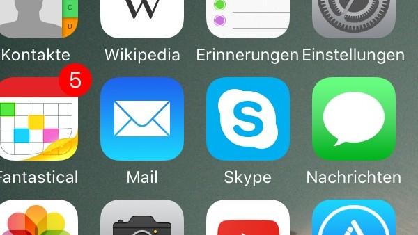 Bezahldienst: Skype ermöglicht PayPal-Überweisungen