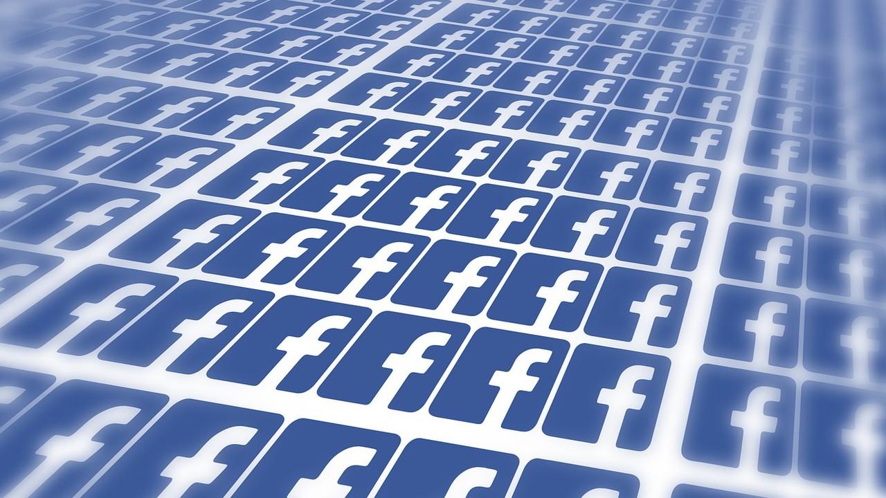 Facebook: Mit maschinellem Lernen gegen Fake News