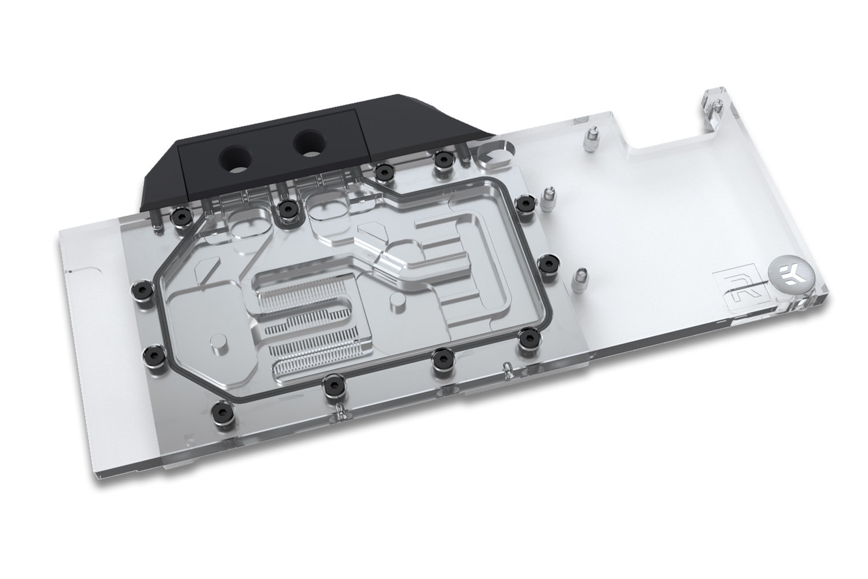 EK-FC Radeon Vega (Nickel)