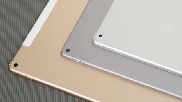 Tablet-Markt: Amazon, Apple und Huawei trotzen dem Abwärtstrend