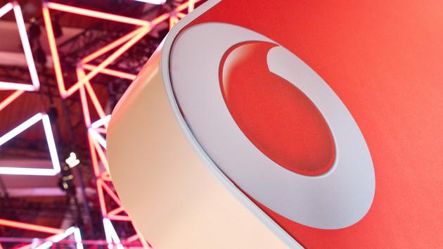 Vodafone Prepaid: Mehr Datenvolumen für CallYa und Internet-Optionen