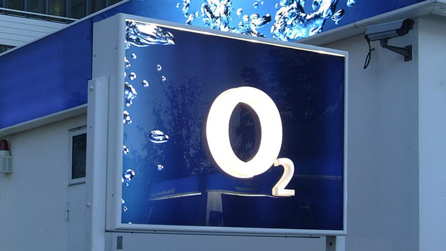 Verbraucherschutz: Klage gegen EU-Roaming-Praxis von O2