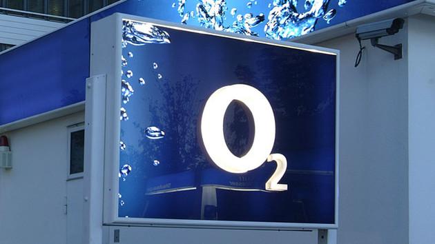 Verbraucherschützer wollen gegen O2 klagen
