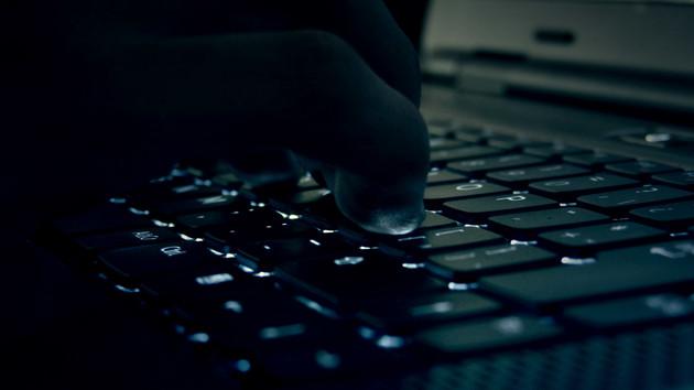 Cyber-Kriminalität: Neue Gesetze gegen Darknet- und Botnetz-Betreiber