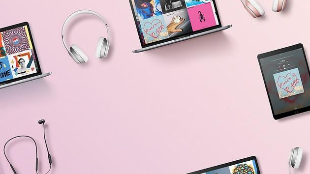 Apple Back to School: Beats-Kopfhörer kostenfrei für neue Macs und iPads