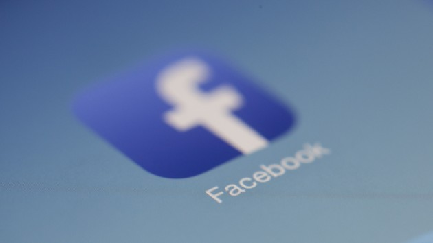 Hassbeiträge: Facebook eröffnet zweites Löschzentrum in Deutschland
