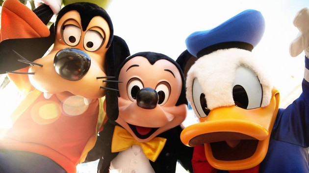 Streaming-Dienst: Disney kündigt Netflix und will mit eigenem Angebot starten