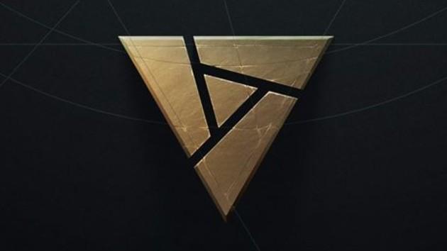 Artifact: The Dota Card Game: Valve eifert Kartenspielen wie Hearthstone nach