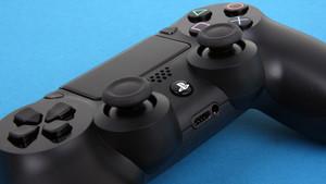 PlayStation 4: Firmware 5.0 bringt Familienkonten