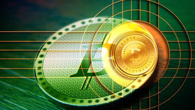 In eigener Sache: Neues Unterforum Kryptowährungen und Mining