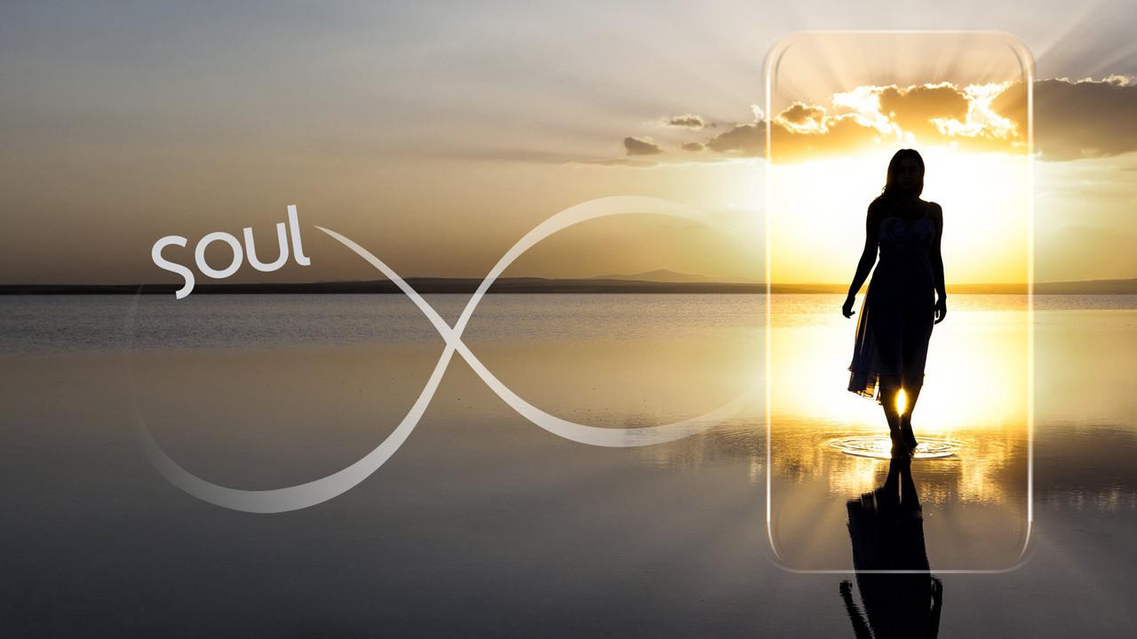 Allview X4 Soul Infinity: Kommendes Flaggschiff im 18:9-Format
