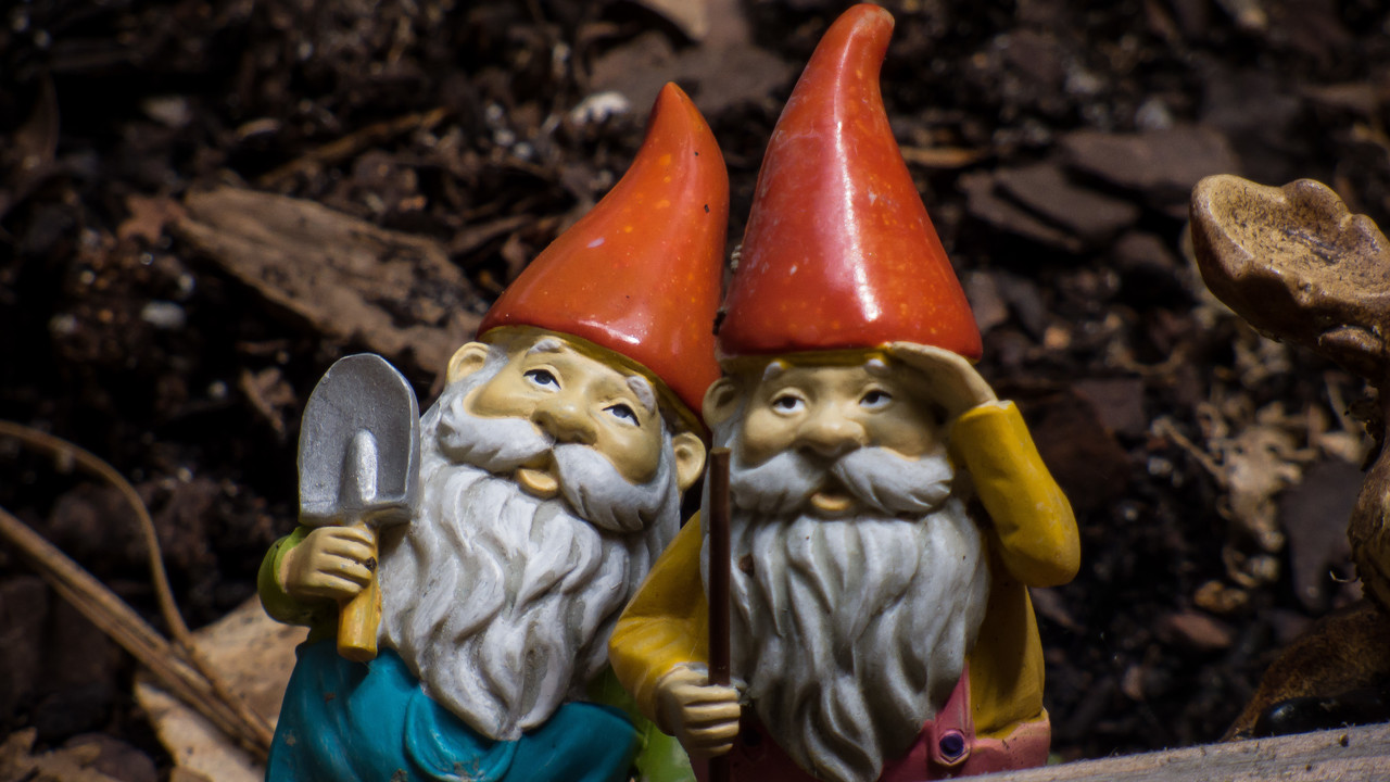 Linux: KDE Connect jetzt auch für die Gnome-Shell
