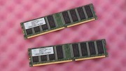 Im Test vor 15 Jahren: Als schneller RAM DDR333 oder DDR400 hieß