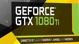 Quartalszahlen: Nvidia begrüßt AMD Threadripper mit Rekorden