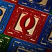 Browser: Qupzilla wird zum KDE-Projekt