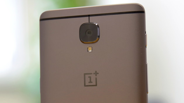 OnePlus 3(T): Android O wird die letzte neue Android-Version