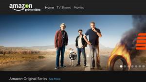 Amazon: DVD- und Blu-Ray-Verleih Lovefilm wird eingestellt