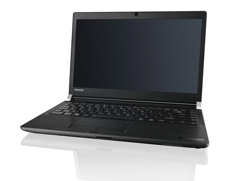 Toshiba Portégé A30-D