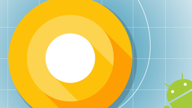 Android O: Veröffentlichung angeblich am 21. August