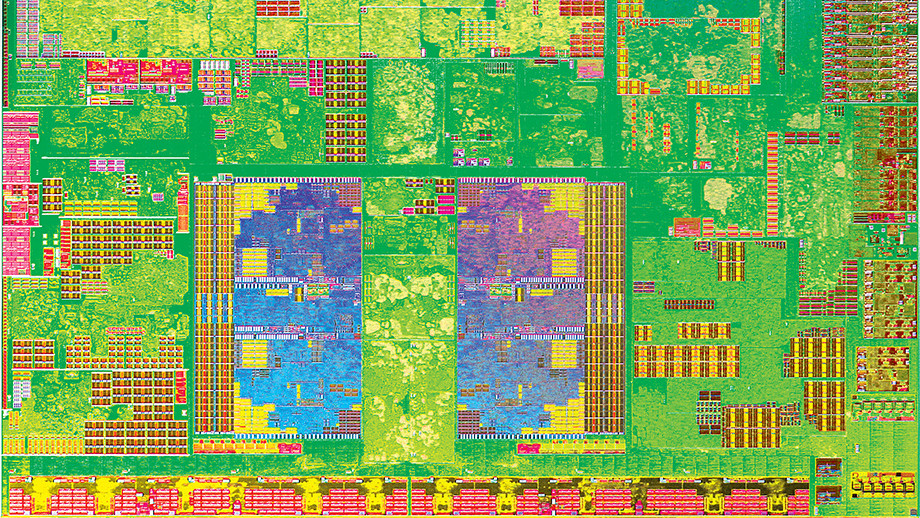 Intel Gemini Lake: Atom bekommt stärkere CPU, Grafik und HDMI2.0