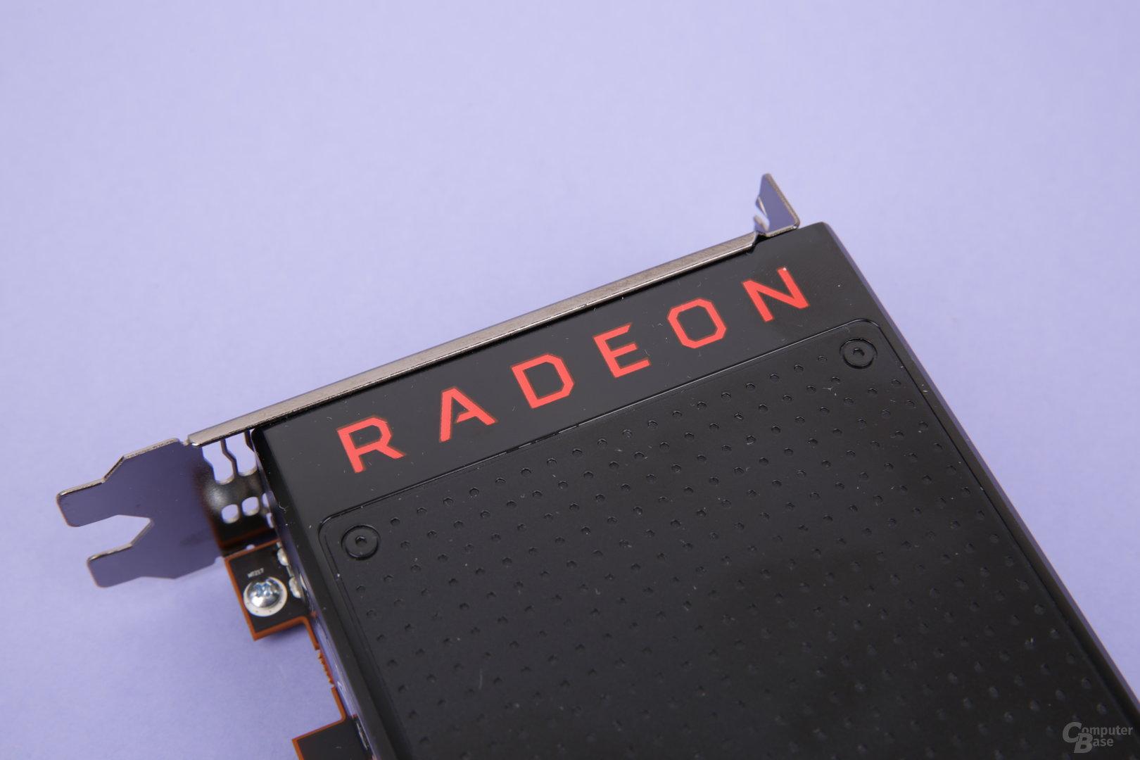 AMD Radeon RX Vega 64 & 56 im Test