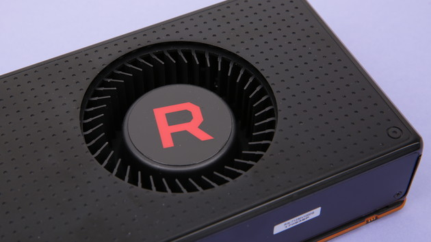 RX Vega 64/56: Preise, Radeon Packs und Partnerkarten im Überblick