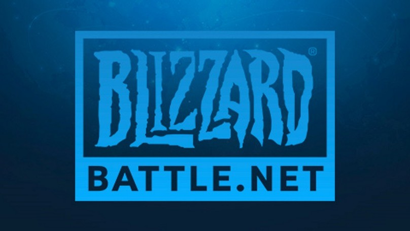 Battle.net: Blizzard bleibt doch (fast) beim alten Namen