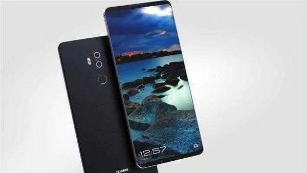 Huawei Mate 10: Angeblich authentische Bilder sind nicht echt