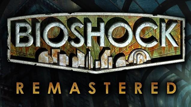 BioShock Remastered: Mac-Version erscheint am 22. August
