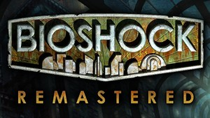 BioShock Remastered: Mac-Version erscheint am 22. August