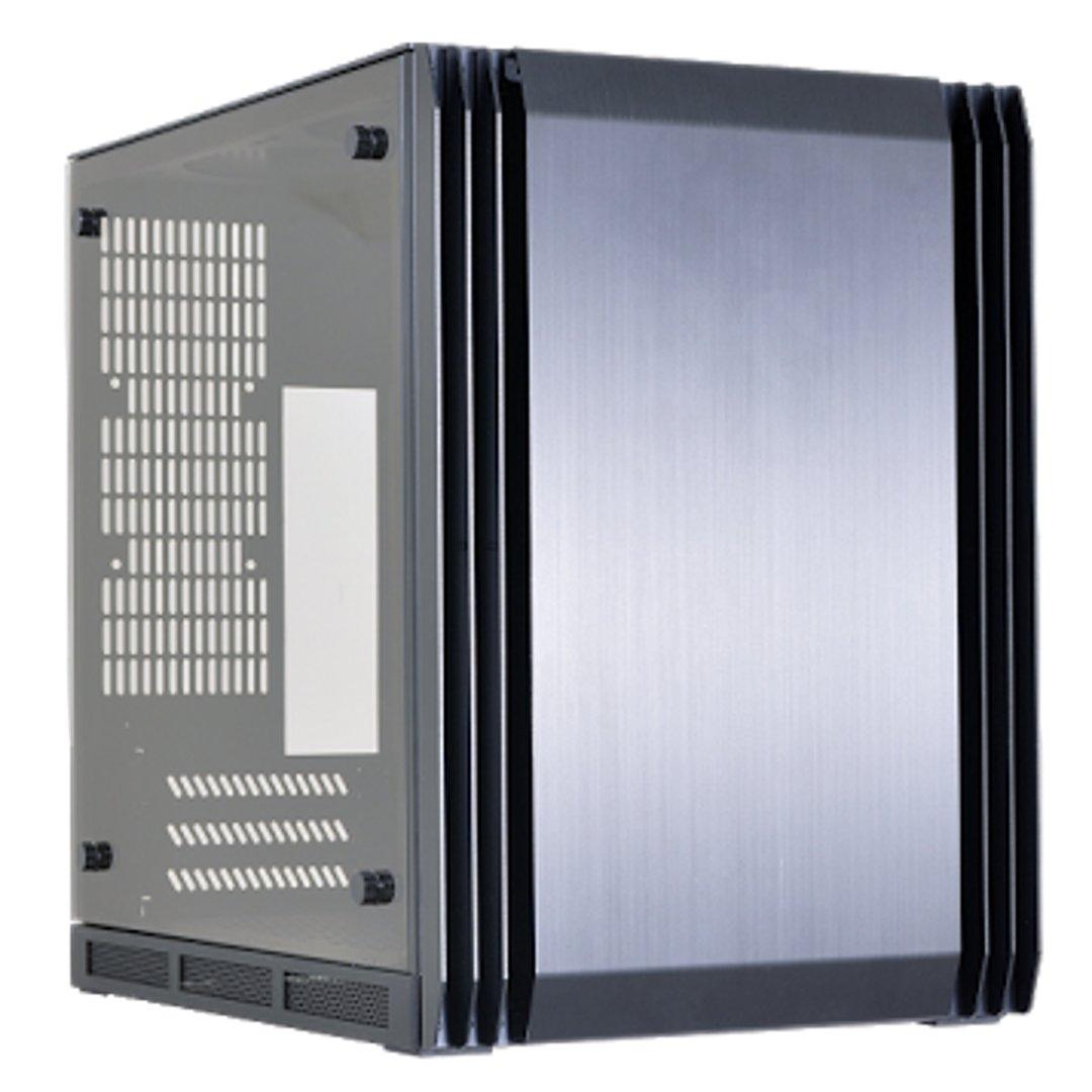 Lian Li PC-Q39