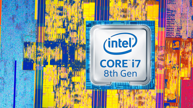 Intel Core i-8000: Vier Mal Kaby Lake Refresh ab heute, Coffee Lake ab Herbst