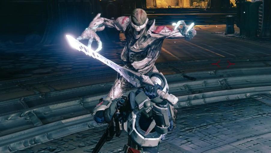 Destiny: Silber auf Steam entfacht Hoffnungen