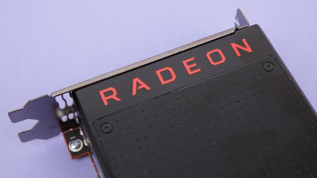 Wochenrückblick: AMDs Vega ist überall