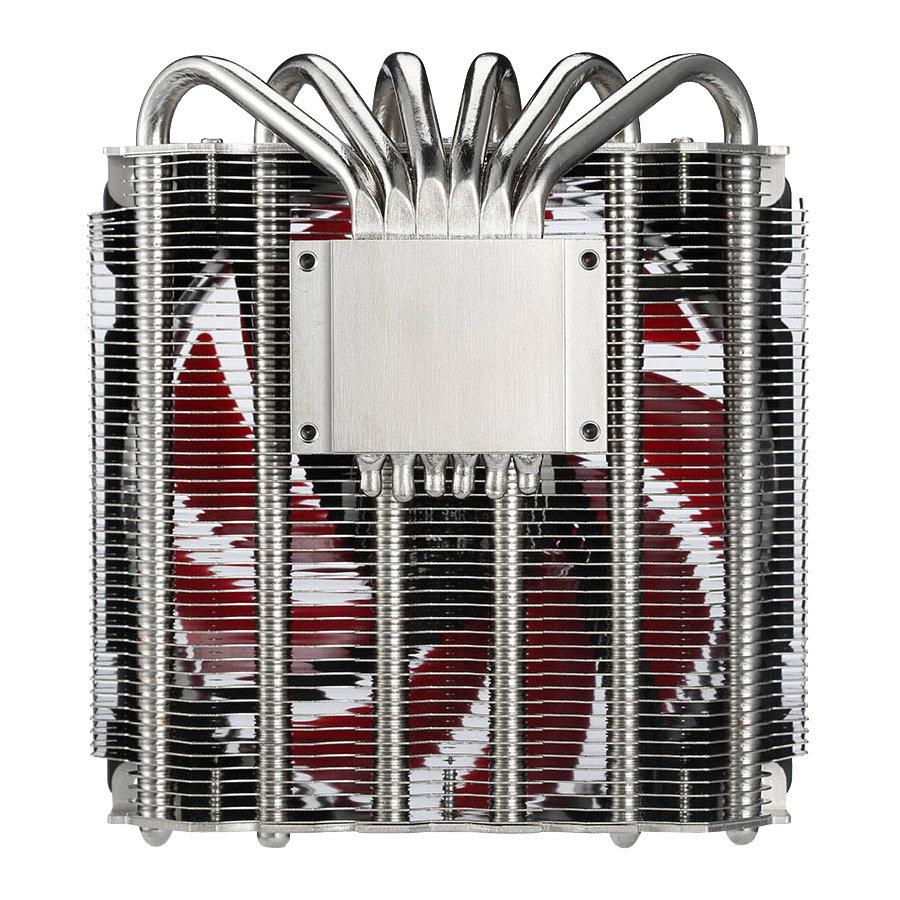 Jonsbo HP-625