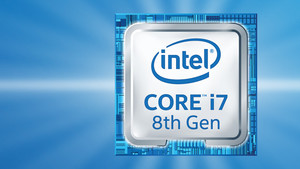 Intel Coffee Lake: Preise und Verfügbarkeit der Sechs-Kern-CPUs benannt
