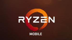 AMD Raven Ridge: Ryzen 5 und 7 2500U/2700U mit Vega 8/10 Mobile gesichtet