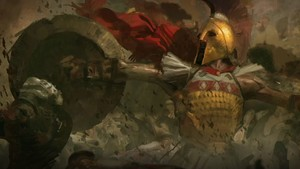 Age of Empires 4: Serie wird fortgesetzt und komplett überarbeitet