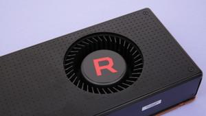 Crimson ReLive 17.8.1: Treiber für Quake Champions, Agents of Mayhem und Vega