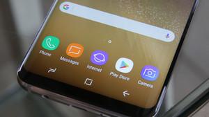 Bixby: Samsungs Assistent jetzt in über 200Ländern verfügbar