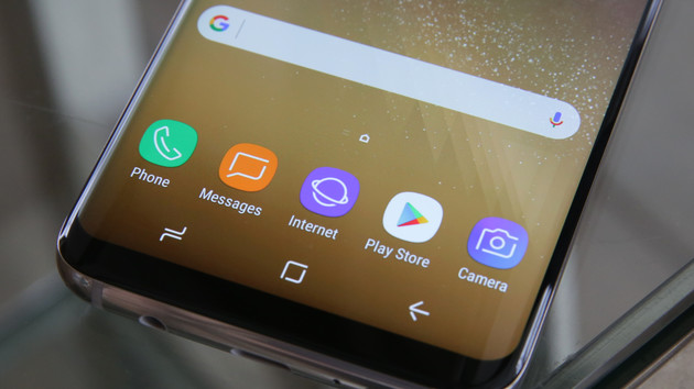 HomePod-Konkurrenz: Samsung bestätigt Arbeit an smartem Lautsprecher