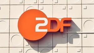 Dokumentation: Deutsche Computerspiel-Geschichte heute auf ZDFinfo
