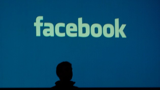 Bundestagswahl 2017: Facebook sperrt Zehntausende Fake-Konten
