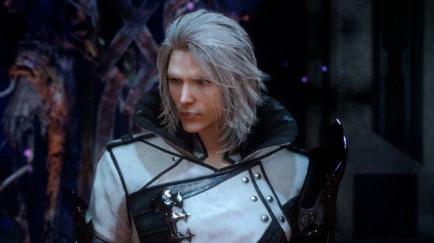 Missverständnis: Final Fantasy XV braucht keine 170 GB Speicherplatz