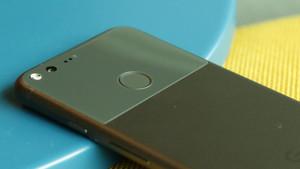 Google: Pixel 2 soll mit Snapdragon 836 am 5. Oktober erscheinen