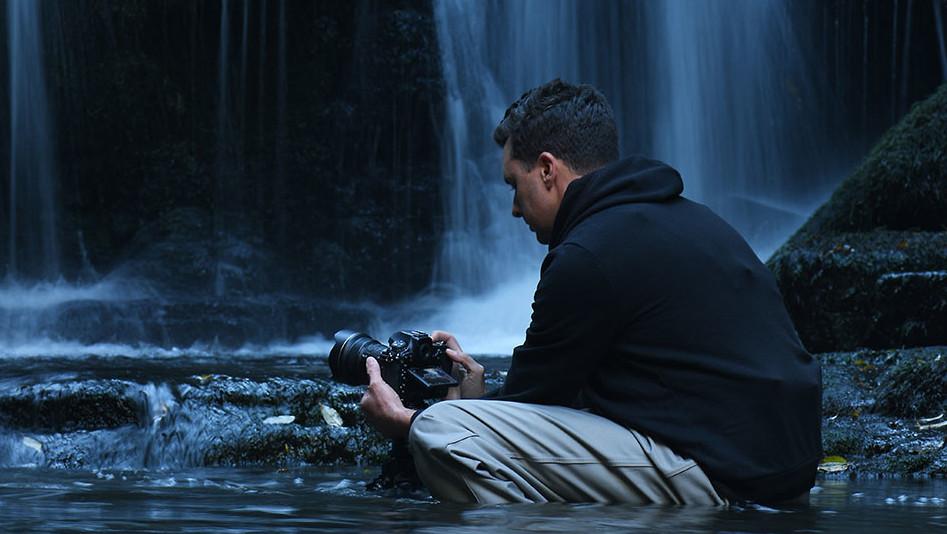 Nikon D850: Zeitgemäßer Nachfolger mit 46 Megapixeln im Vollformat