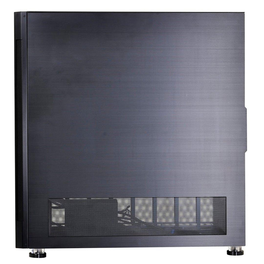 Lian Li PC-V3000
