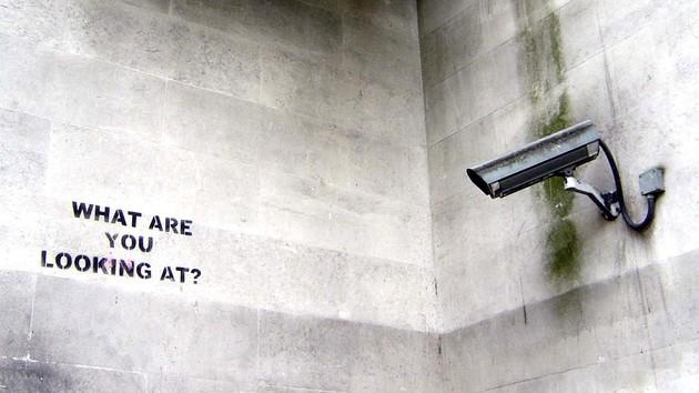 Gesichtserkennung: Datenschützer fordern Stopp des öffentlichen Tests in Berlin