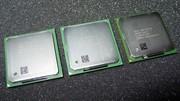 Im Test vor 15 Jahren: Intels Pentium 4 kratzt an den 3,0 GHz