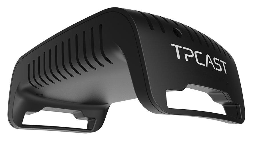 Funkeinheit für die VR-Brille